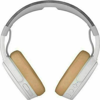 Skullcandy Crusher Wireless Słuchawki