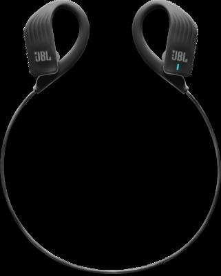 JBL Endurance Sprint Słuchawki