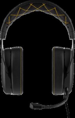 Corsair HS60