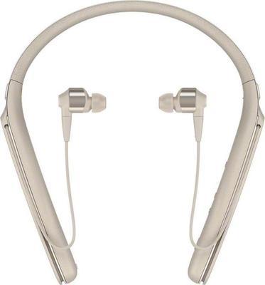 Sony WI-1000X Słuchawki
