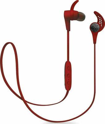 Jaybird X3 Słuchawki