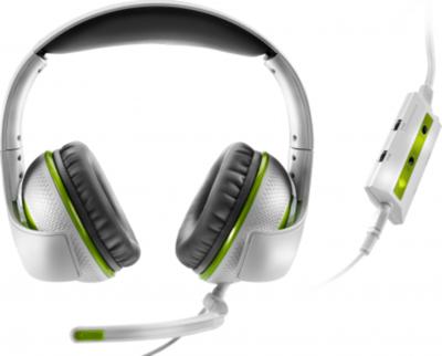 ThrustMaster Y-280CPX Słuchawki