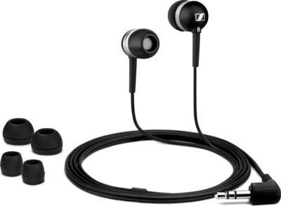 Sennheiser CX 300 Słuchawki