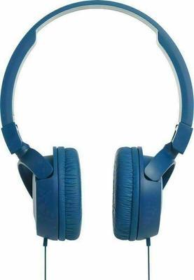 JBL T450 Casques & écouteurs
