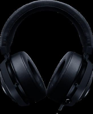 Razer Kraken 7.1 V2 Słuchawki