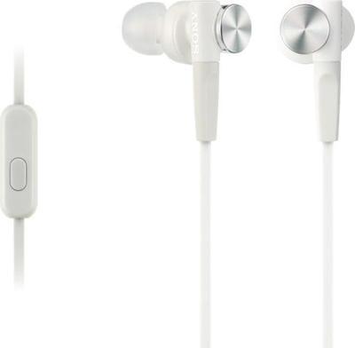 Sony MDR-XB50AP Słuchawki