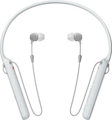 Sony WI-C400 Słuchawki