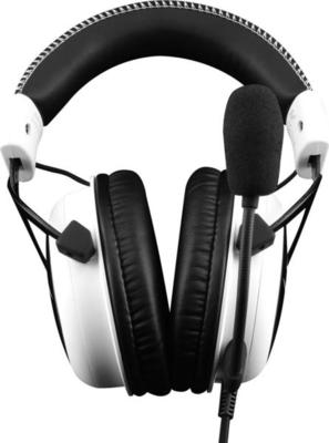 Kingston HyperX Cloud Słuchawki