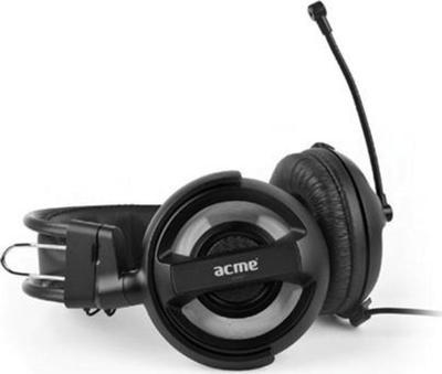 Acme HA07 Headphones