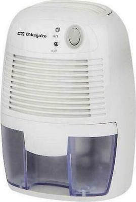Orbegozo DH 250 Dehumidifier