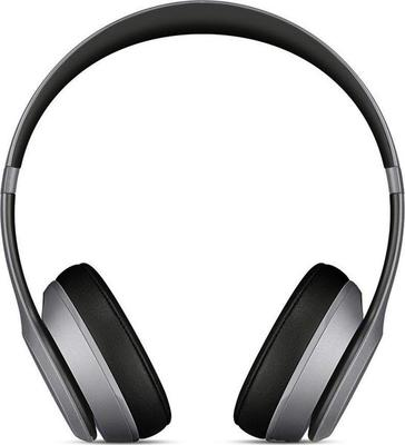 Beats by Dre Solo2 Wireless
