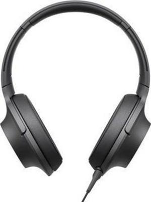 Sony MDR-100AAP Headphones