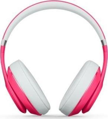 Beats by Dre Studio2