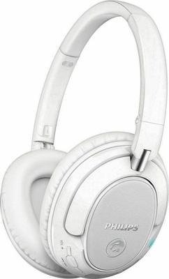 Philips SHB7250 Słuchawki
