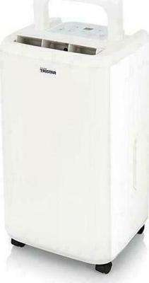 Tristar AC-5420 Dehumidifier