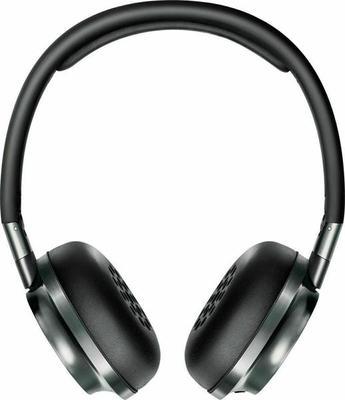 Philips Fidelio NC1 Słuchawki