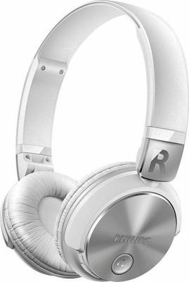 Philips SHB3165 Słuchawki