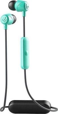 Skullcandy Jib Wireless Słuchawki