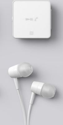 Sony SBH24 Słuchawki