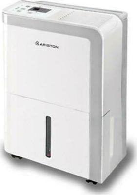 Ariston Thermo Deos 16S
