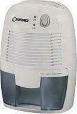 Conrad Electronic EF-881