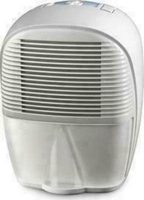 DeLonghi DEM 8.5 Dehumidifier
