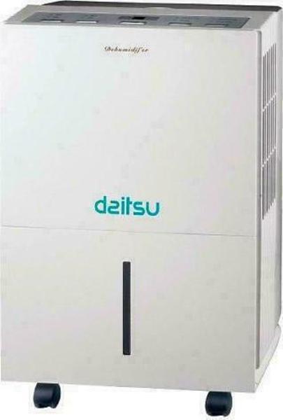 Daitsu ADDH20