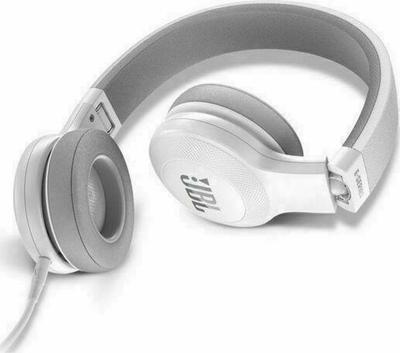 JBL E35 Casques & écouteurs