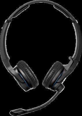 Sennheiser MB Pro 2 Słuchawki