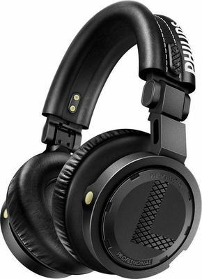 Philips A5PROi Słuchawki
