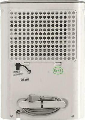 Electrolux EXD20DN3W