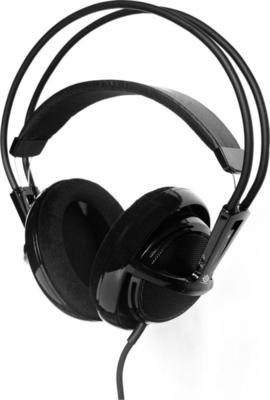 SteelSeries Siberia USB Casques & écouteurs