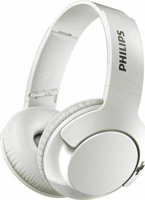 Philips SHB3175 Słuchawki