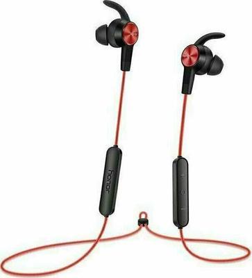 Huawei AM61 Słuchawki