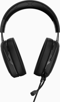 Corsair HS50 Stereo