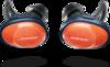 Bose SoundSport Free front