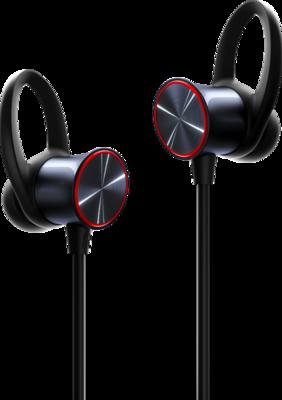 OnePlus Bullets Wireless Słuchawki
