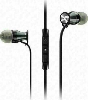 Sennheiser HD1 Słuchawki