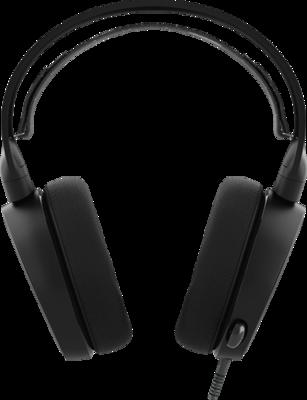 SteelSeries Arctis 3 Bluetooth Casques & écouteurs