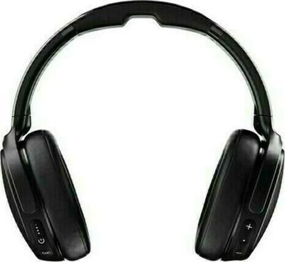 Skullcandy Venue Wireless Słuchawki