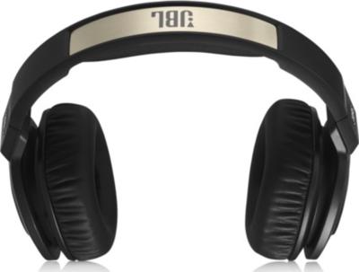 JBL J88 Kopfhörer