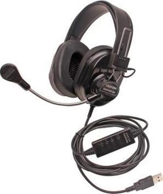 Califone 3066-USB