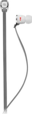 JBL J33 Kopfhörer
