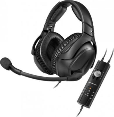 Sennheiser S1 Passive Słuchawki