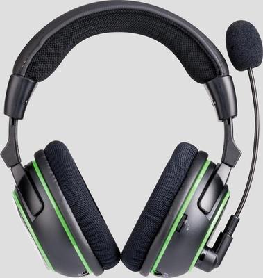 Turtle Beach Ear Force Stealth 500X Słuchawki
