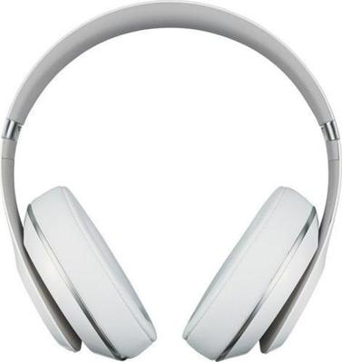 Beats by Dre Studio2 Wireless