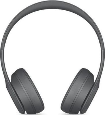 Beats by Dre Solo3 Wireless Neighborhood Collection