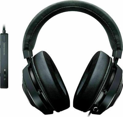 Razer Kraken Tournament Edition Casques & écouteurs