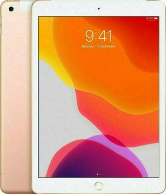 Apple iPad (7th generation)