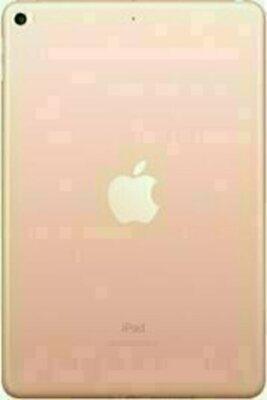 Apple iPad Air (3rd generation)
